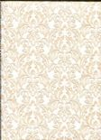 Bali Wallpaper BL1010-2 By Ascot Wallpaper For Colemans